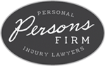 Logo of The Persons Firm, LLC